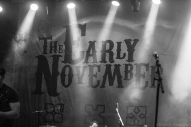 the-early-november-89
