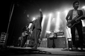 St. Paul & Broken Bones 55