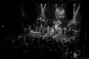 St. Paul & Broken Bones 90