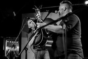 Dan Andriano & Matt Pryor 3