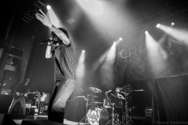 Crown The Empire 56