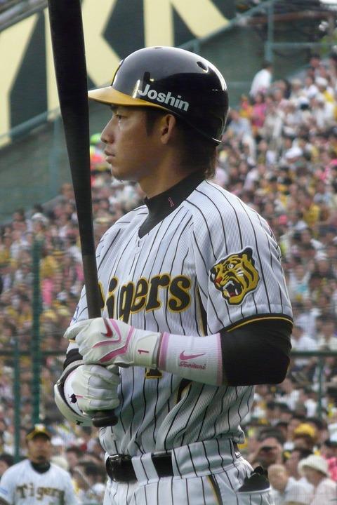 HT-Takashi-Toritani
