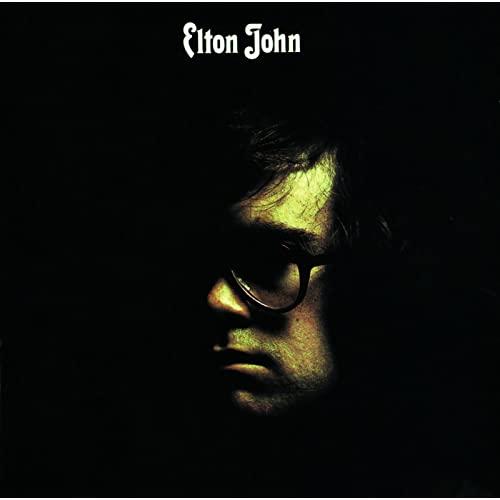 3/25はエルトン・ジョンの誕生日!ポップ史に残るラブソング「Your Song」