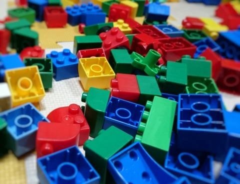 2017年4月、屋外テーマパーク「レゴランド・ジャパン」が誕生する!場所は家族力の高い名古屋!1700万個のレゴブロックがつくる世界観って…!?