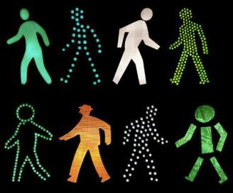 walking-man-worldwide