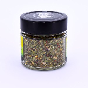 especias chimichurri 2 - Especias Chimichurri