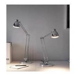 FAVORLAMP-Den-ban-lam-viec-IKEA-ANTIFONI2 Trang chủ