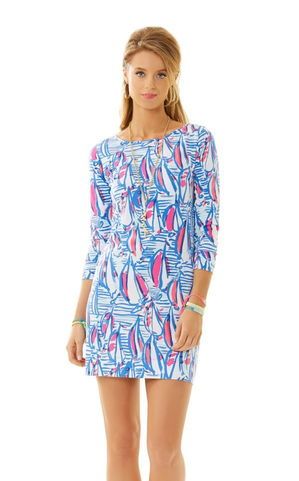 a0ac25a397f11c And most importantly, don't forget to check out Lilly Pulitzer for the  updated FAQ & rules!!