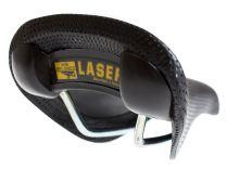 selle-san-marco-laser-saddle-black