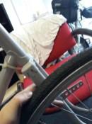 kolesa (1)