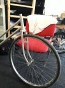 kolesa (2)
