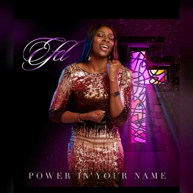 Efel - Power in Your Name [Art cover].jpg