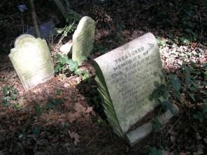 new-southgate-crematorium-and-cemetery_2875303516_o