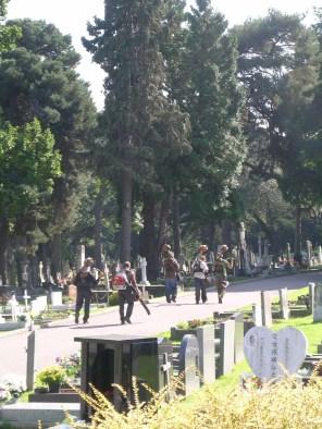 new-southgate-crematorium-and-cemetery_2876017445_o