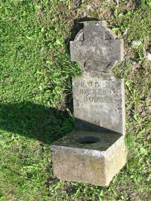 new-southgate-crematorium-and-cemetery_2888372260_o