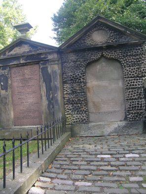 st-cuthberts-cemetery-edinburgh-west-end-scotland_4959105757_o