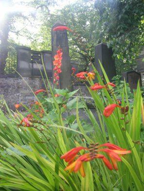 st-cuthberts-cemetery-edinburgh-west-end-scotland_4959886468_o