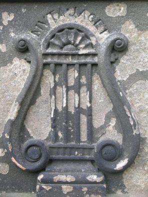 st-cuthberts-cemetery-edinburgh-west-end-scotland_4959905664_o