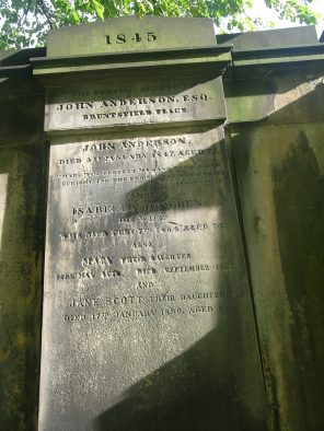st-cuthberts-cemetery-edinburgh-west-end-scotland_4959914752_o
