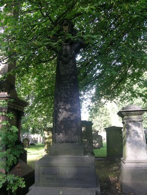st-cuthberts-cemetery-edinburgh-west-end-scotland_4959926774_o