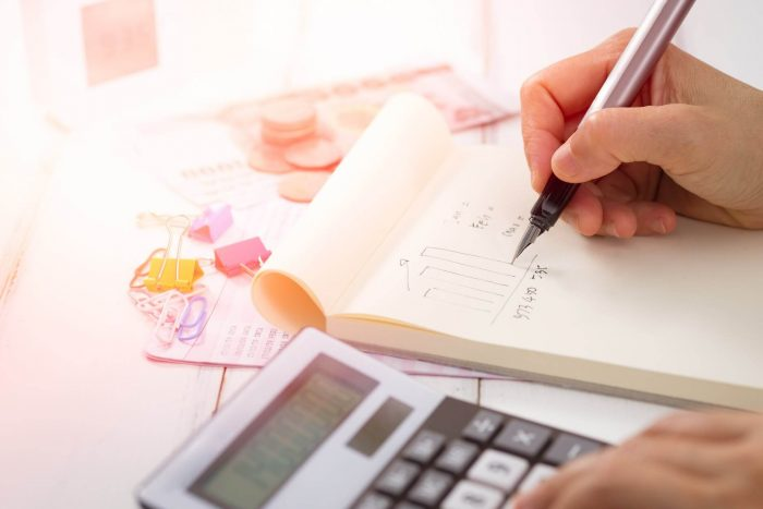 Know More about LTCG Tax