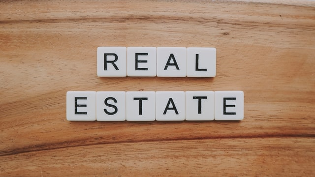 Real Estate Bailout Fund