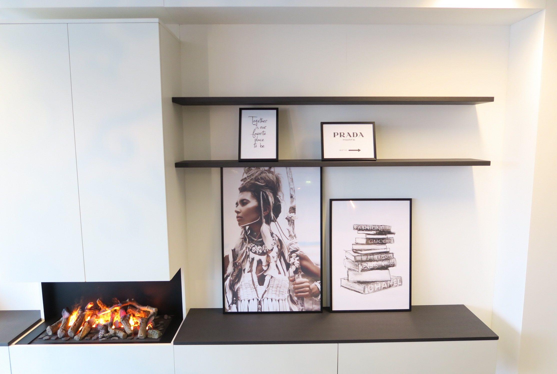 Posters In Interieur : Desenio u interieur posters discount u daphne van kerkhof