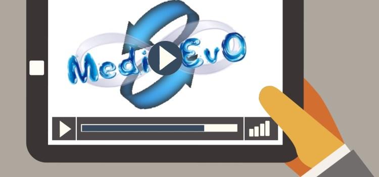 [GUIDA MN1] Medi@Evo New Update 2016