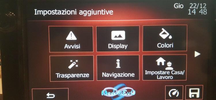 [MN1] Skin Navigatore