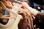 thriftstore-1