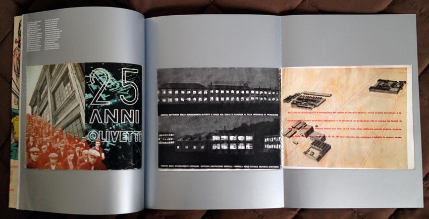Landscape Design Magazines