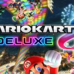 Mario Kart 8 Deluxe Will Be The Best Mario Kart