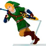 Zelda And Animal Crossing For Mobile: Nintendo Releases New Mobile Games For Android And iOS In 2017