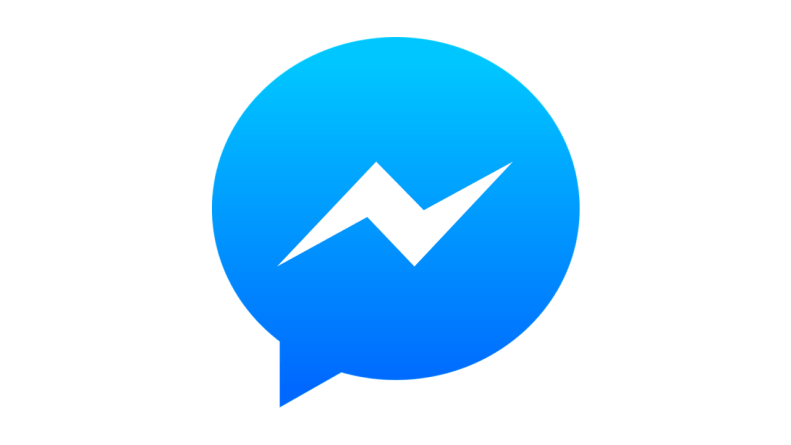 You'll See Ads In Facebook Messenger As Of End Of July!