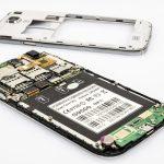 How To Lower Your Battery Usage On Your Smartphone