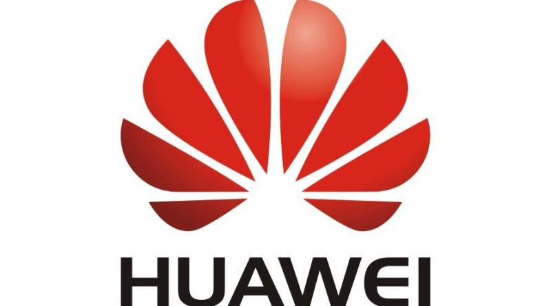 Huawei develops Android alternative – Huawei's own OS