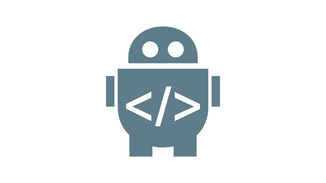 automatic bot