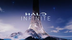 Halo Infinite: Master Chief Returns in 2019, Infos about the new Halo Game