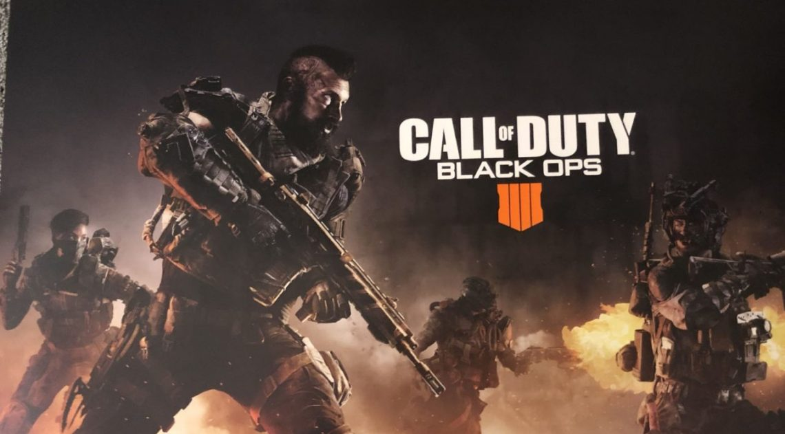 black_ops_4_reveal_event_posters_1_header