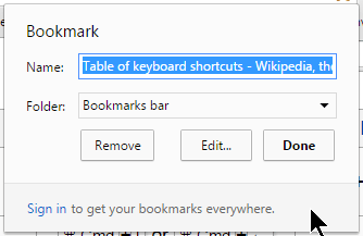 browsers-chrome-add-bookmark-dialog-box-lorelle-wordpress-school
