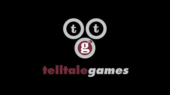 Telltale Games Closing Down – But What About The Announced Games?