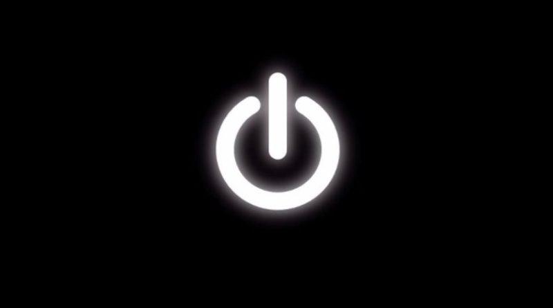 Cómo crear un temporizador de apagado para apagar tu PC con Windows