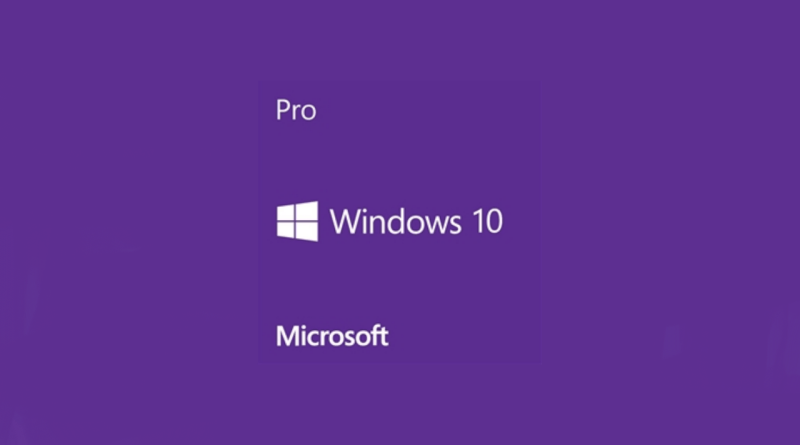 How to Get Windows 10 Pro for just 5 Dollars