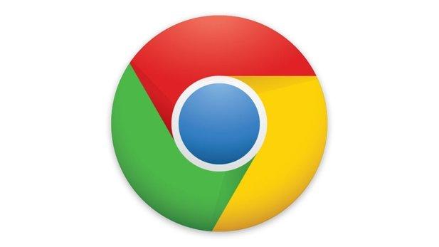 Google Chrome: Stable Windows Now Has A Dark Mode