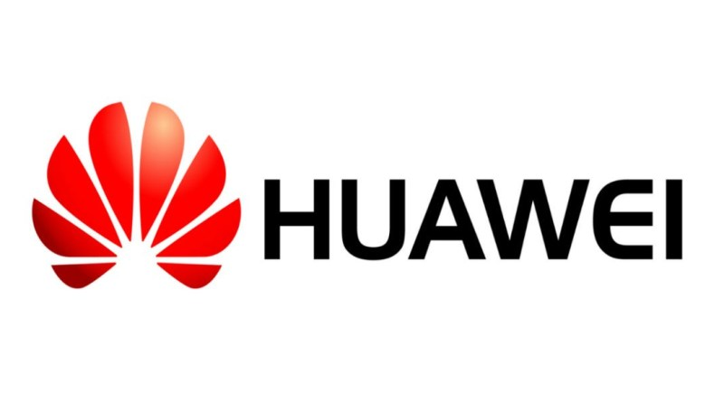 After Google Ban: Huawei's operating system is expected to release in June