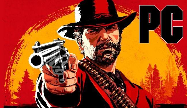 Red Dead Redemption 2 kommt auf den PC! – Erscheinungsdatum und mehr