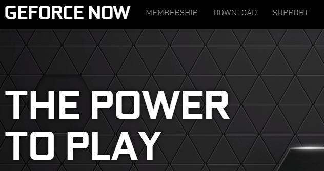 Nvidia GeForce Now is now available for everyone for free