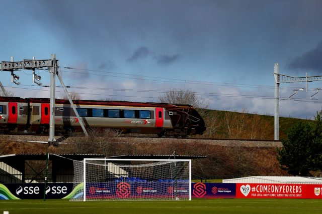 Bristol City suffer double injury blow ahead of crucial end of season run in