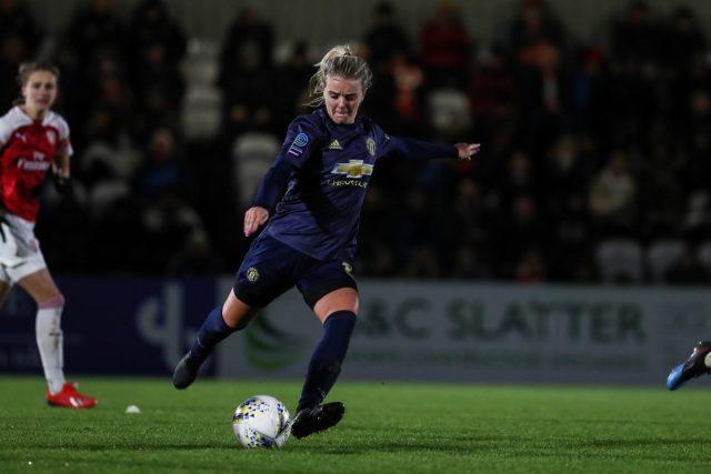 Former Manchester United midfielder joins Birmingham City