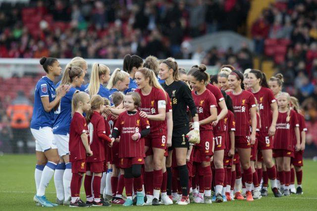 Departing striker's two-year Liverpool career – In numbers